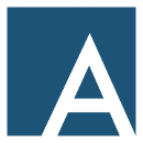 Company logo 130x130