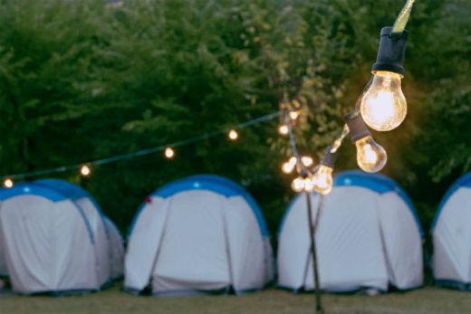 Campingplatz Bremen