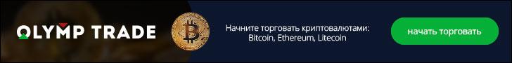 Торговля опционами на Bitcoin