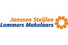 Vergelijk Alle Makelaars In Veldhoven Dathuisnl