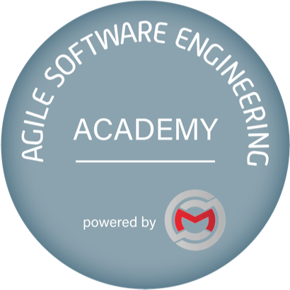 Agile Software Engineering Academy