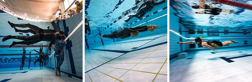 2016 AIDA Pool World Championships qualifications round-up