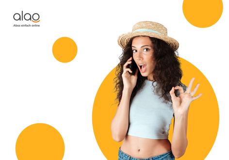 Sunrise Subscription   Mobile, Internet & TV Deals   alao