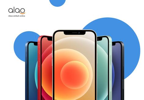 iPhone 12 Test   Was du wissen musst   alao