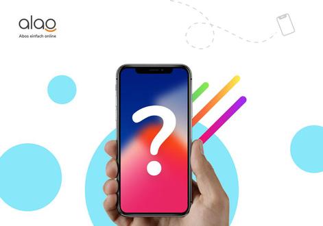 iPhone XS, XS Max, X, XR - lequel me convient le mieux?