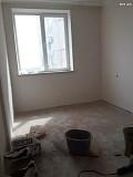 1 - սենյակ բնակարան, 40 m², հարկ 10/10 Երևան