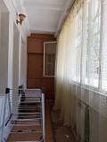 2 - սենյակ բնակարան, 58 m², հարկ 1/9, Code: Ա-019  Երևան