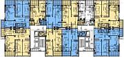3 - սենյակ բնակարան, 80 m², հարկ 10/10 Երևան