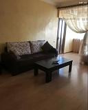 1 - սենյակ բնակարան, 60 m², հարկ 1/4 Երևան