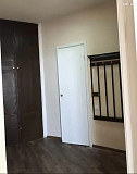 1 - սենյակ բնակարան, 40 m², հարկ 9/10 Երևան