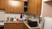3 - սենյակ բնակարան, 55 m², հարկ 4/5, Code: 001  Երևան