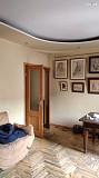 2 - սենյակ բնակարան, 54 m², հարկ 4/9, Code: Ա-018  Երևան