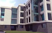 2 - սենյակ բնակարան, 58 m², հարկ 2/5 Երևան