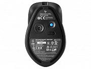 2LX92AA HP Envy Rechargeable Mouse 500 HP Envy Rechargeable Mouse 500 HP Envy Re Երևան