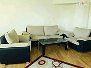 Բազմոց և բազկաթոռ A46 Երևան