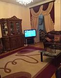 4 - սենյակ բնակարան, 130 m², հարկ 4/4, Code: 008  Երևան