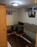 1 - սենյակ բնակարան, 25 m², հարկ 1/1 Երևան