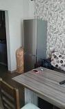 2 - սենյակ բնակարան, 35 m², հարկ 2/2 Երևան