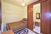 2 - սենյակ բնակարան, 55 m², հարկ 7/10 Երևան