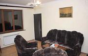 3 - սենյակ բնակարան, 67 m², հարկ 9/12 Երևան