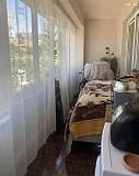 3 - սենյակ բնակարան, 80 m², հարկ 7/9 Երևան