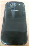 Samsung i9300 heraxos vorpes pahestamas Երևան