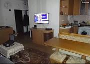 1 - սենյակ բնակարան, 30 m², հարկ 2/4 Երևան