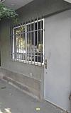 Trvum e vardzov taracq, karox e ashxatel vorpes ofis kam xanut Երևան