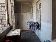 Տուն 70 m², հողամաս 200 m² Երևան