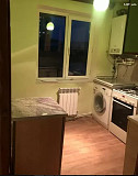 3 - սենյակ բնակարան, 52 m², հարկ 3/5, Code: Դ-009  Երևան