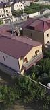 Քոթեջ 270 m², հողամաս 400 m² Երևան