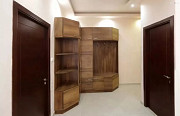 2 - սենյակ բնակարան, 100 m², հարկ 11/11 Երևան