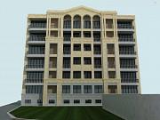 2 - սենյակ բնակարան, 70 m², հարկ 2/5 Երևան