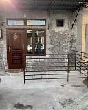 1 - սենյակ բնակարան, 26 m², հարկ 1/1 Երևան
