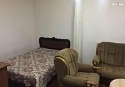 1 - սենյակ բնակարան, 45 m², հարկ 4/5 Երևան