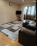 2 - սենյակ բնակարան, 65 m², հարկ 1/9 Երևան