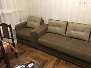 Բազմոց և բազկաթոռ A71 Երևան