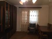 2 - սենյակ բնակարան, 40 m², հարկ 2/9, Code: Ա017  Երևան