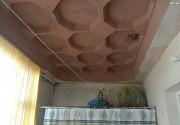 2 - սենյակ բնակարան, 80 m², հարկ 8/9, Code: Ա003  Երևան