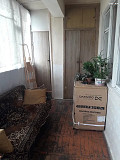 3 - սենյակ բնակարան, 75 m², հարկ 9/9 Երևան
