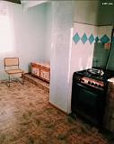 3 - սենյակ բնակարան, 90 m², հարկ 2/5 Երևան