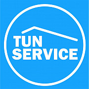 Tun Service-կենցաղային Շտապ Օգնություն Երևան