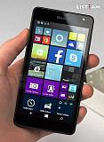 Nokia Microsoft Lumia 535 Երևան
