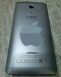 Lenovo P1a42 smartfon Երևան