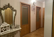 3 - սենյակ բնակարան, 95 m², հարկ 3/9, Code: Ա 007  Երևան