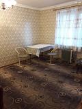 1 - սենյակ բնակարան, 32 m², հարկ 5/5 Երևան