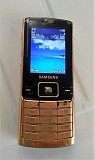 Samsung D 780 olimpic Երևան