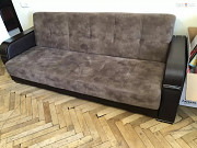 Դիվան գիրք А671 Երևան