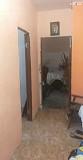 2 - սենյակ բնակարան, 70 m², հարկ 15/16 Երևան