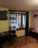 1 - սենյակ բնակարան, 32 m², հարկ 1/4, Code: 132  Երևան